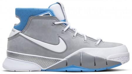 UA Nike Kobe 1 Protro MPLS