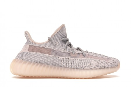 UA Adidas Yeezy Boost 350 v2 Synth Non Reflective Sales online
