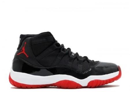 "UA Air Jordan 11 Retro ""2012 Release"""