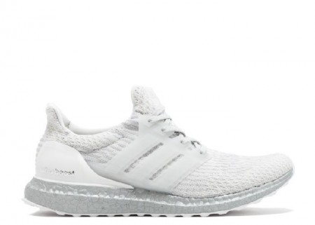 Cheap Ultra Boost White Light Grey
