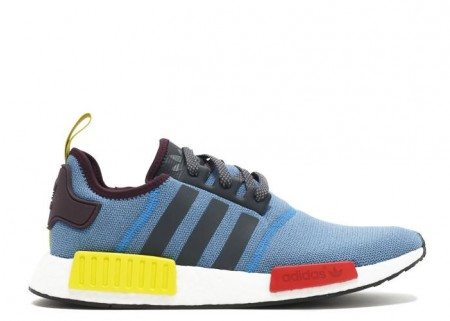 Cheap NMD R1 VILLA EXCLUSIVE
