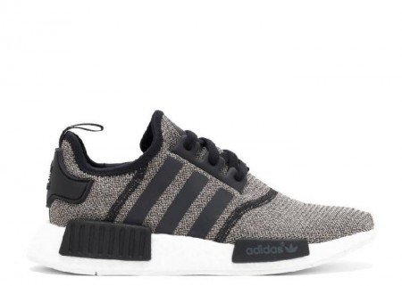 Cheap NMD R1 W Black Brown