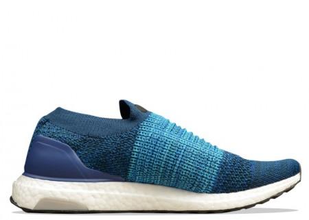 UA Adidas Ultra Boost 4.0 Blue Online