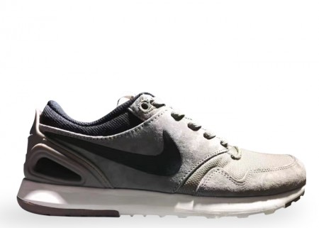 Nike Air Vibenna Black Grey Colorway Shoes for Sale Online