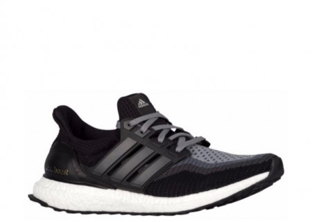 Cheap Ultra Boost Black Blackgreen Shoes