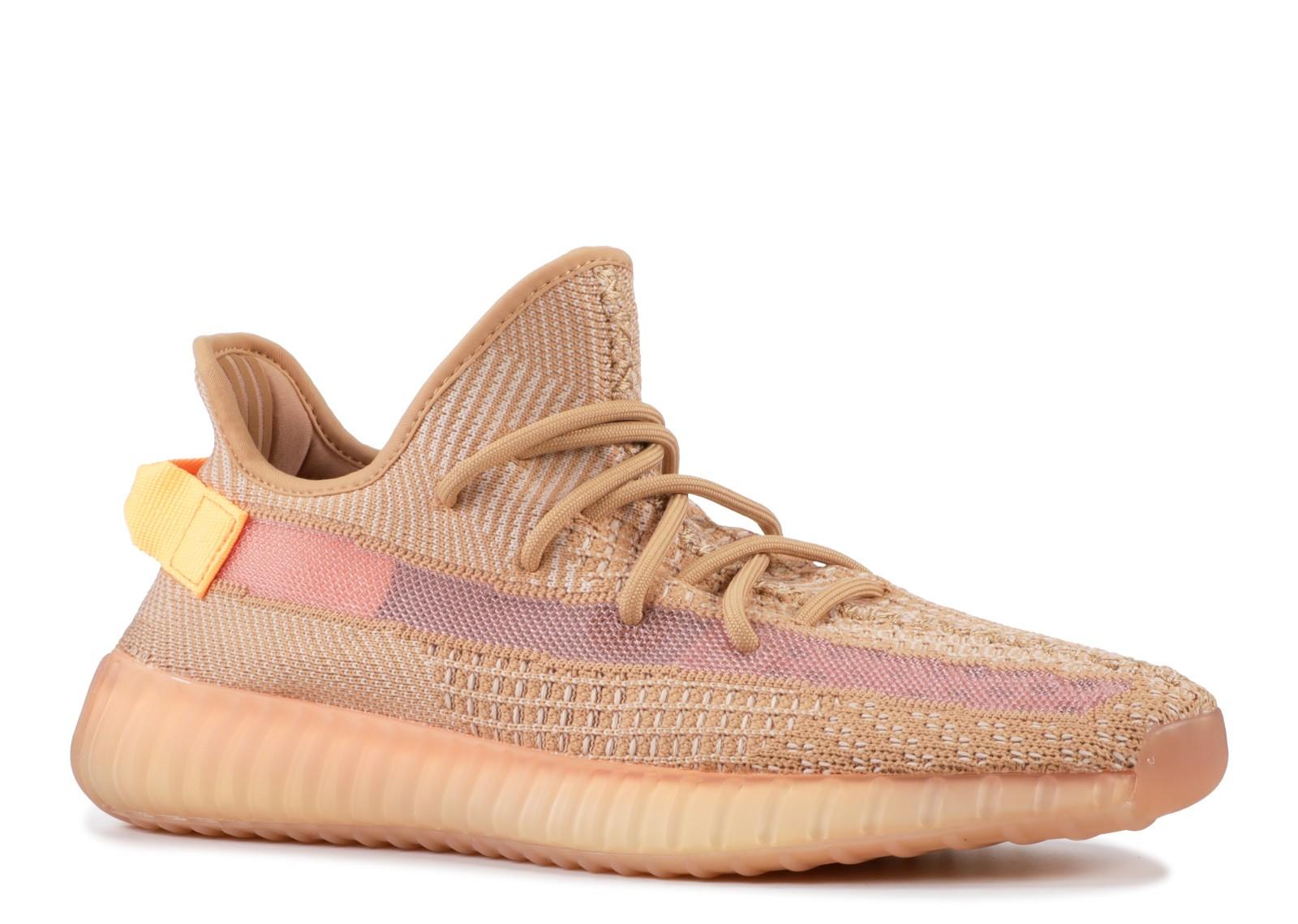 sports shoes 28553 0ef43 UA ADIDAS YEEZY BOOST 350 V2