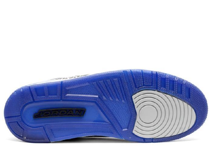 1769a2ebef9 Discount Air Jordan 3 Retro Basketball Shoes Online - Artemisoutlet