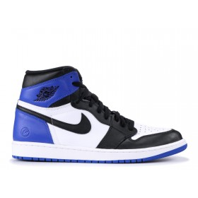 UA AIR JORDAN 1 X FRAGMENT