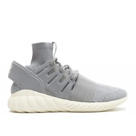 Cheap Tubular Doom PK Mgsogr Cwhite