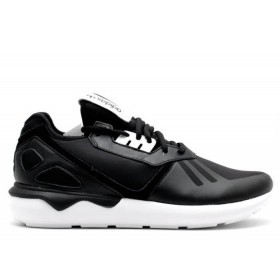 Cheap Tubular Runner Cblack