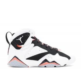 UA Air Jordan 7 Retro Gg (Gs)