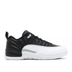 244220507b5 Artemis Outlet- Where to Get the Most Fashion Limited Edition Jordan ...