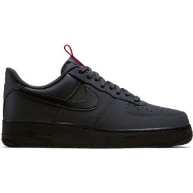 UA Nike Air Force 1 Low Anthracite