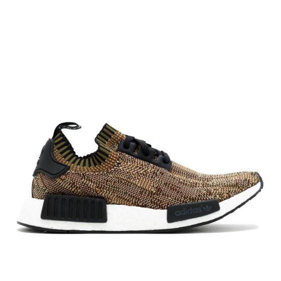 reputable site 99a3a d0d55 Best Adidas NMD R1 PK Boost Reps for Online Sale with Low ...