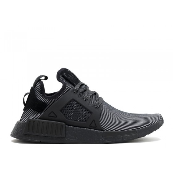 best website 1edf3 ca2e5 Best UA Adidas NMD XR1 MMJ Mastermind Shoes for Sale ...