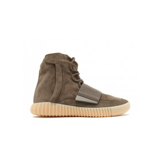 free shipping cb2f1 086a0 Best Replica Yeezy Boost 750 Buy from Artemis Outlet.