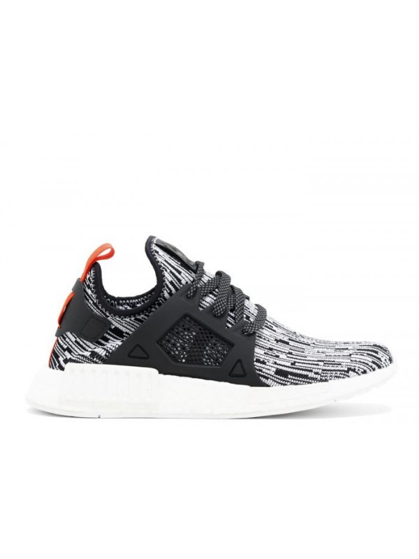 Cheap NMD XR1 PK Glitch Camo