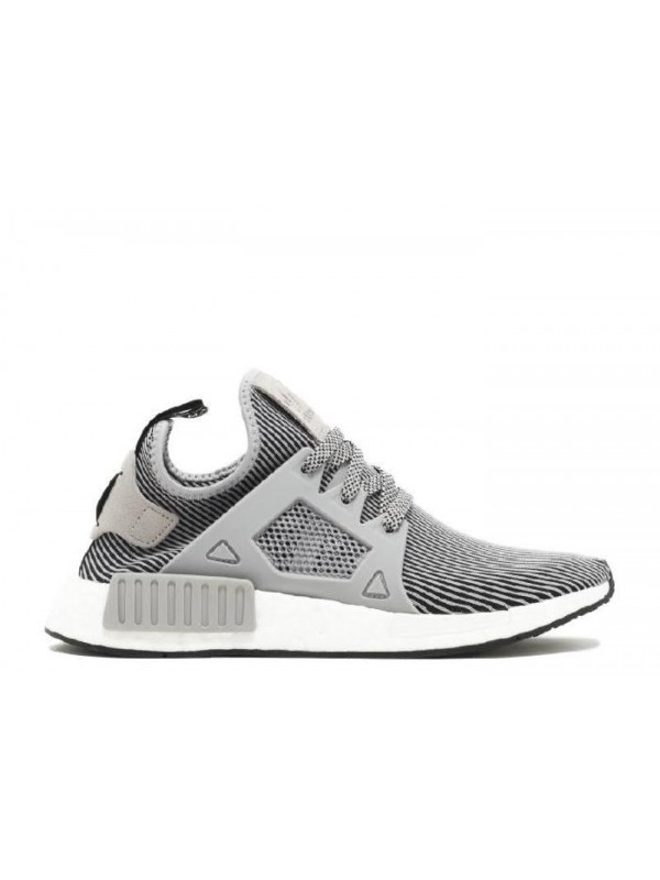 Cheap NMD XR1 PK Itgranite Grey Vintagewht