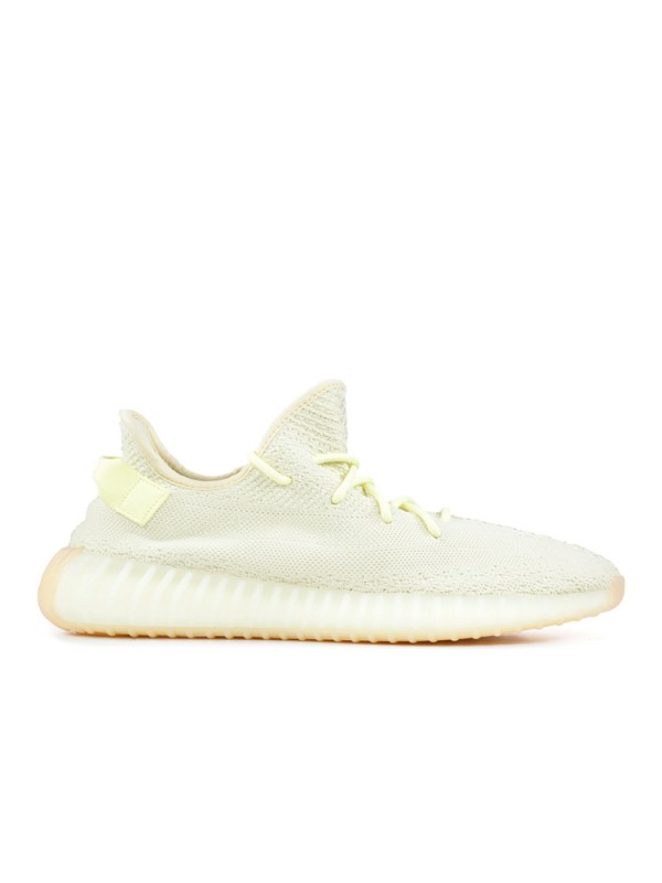 "UA II Adidas Yeezy Boost 350 V2 ""Butter"" Online"