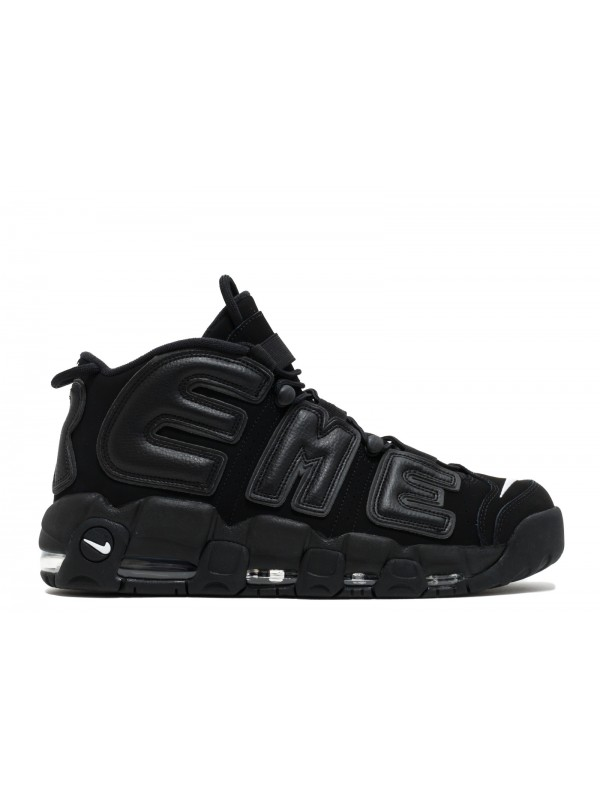 UA NIKE AIR MORE UPTEMPO FOR SALES ONLINE