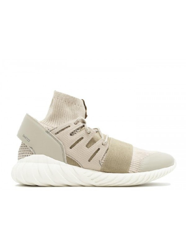 Cheap Tubular Doom PK Dussan Hemp Ash