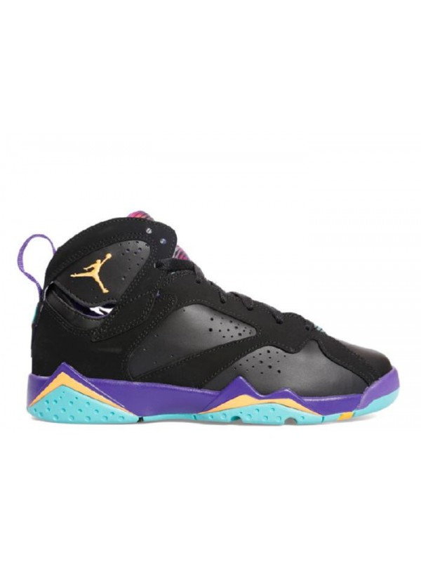 UA Air Jordan 7 Retro 30th Gg (Gs) Lola Bunny
