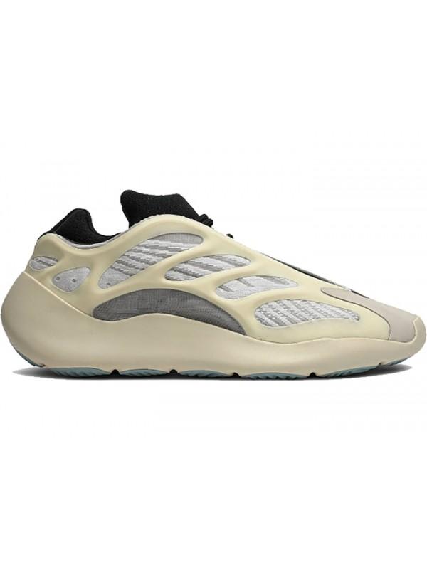 UA Adidas Yeezy 700 V3 Azael
