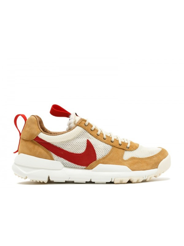 New Release UA Nike Craft Mars Yard TS NASA 2.0 for Sale Online