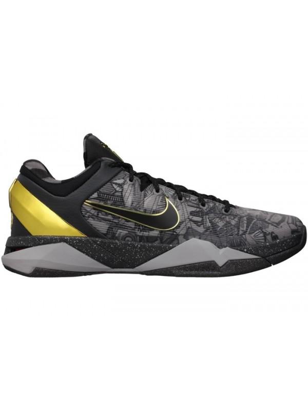 UA Nike Kobe 7 Prelude (London)