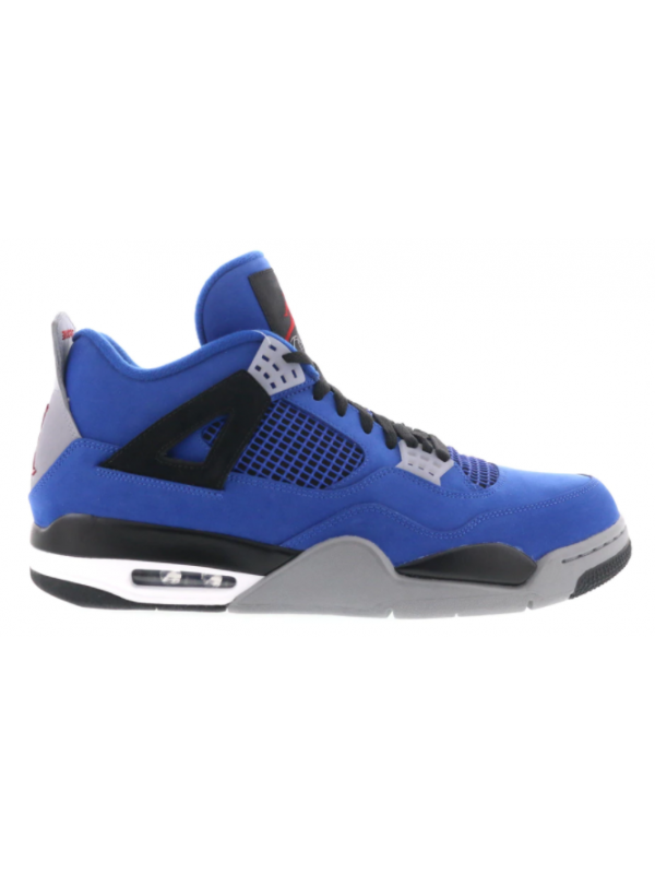 UA Air Jordan 4 Retro Eminem Encore (2017)