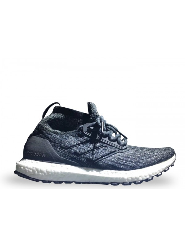 UA Adidas Ultra Boost Oreo Colorway for Online Sale