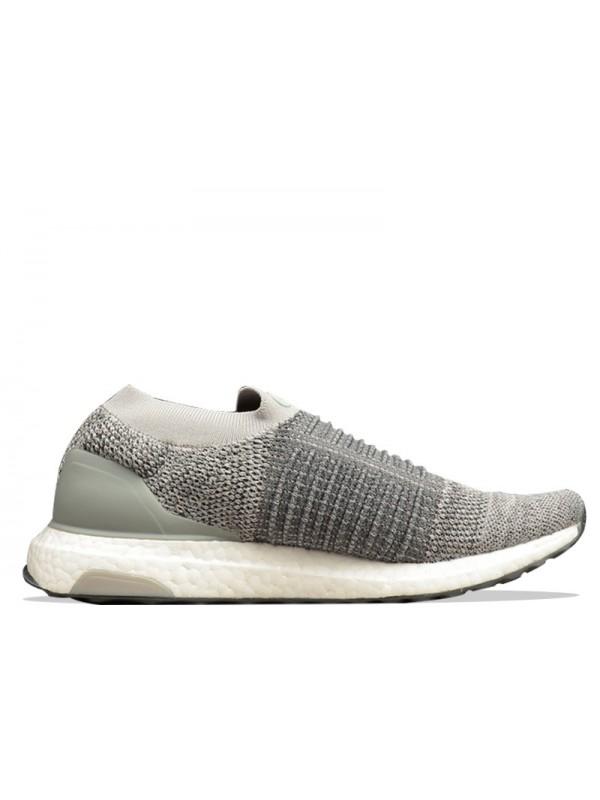 UA Adidas Ultra Boost   4.0 Grey Online