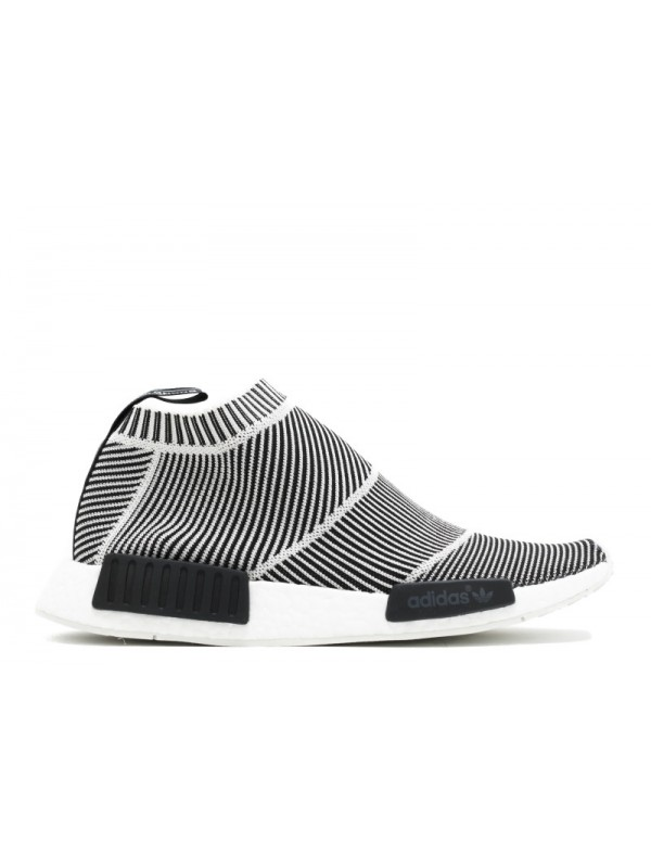 "UA Adidas NMD CS1 PK ""City Sock"""