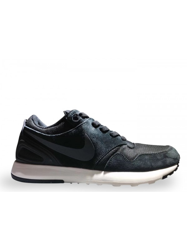 Nike Air Vibenna Black White Colorway Shoes for Sale Online