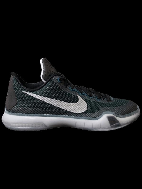 UA Nike Kobe 10 Flight