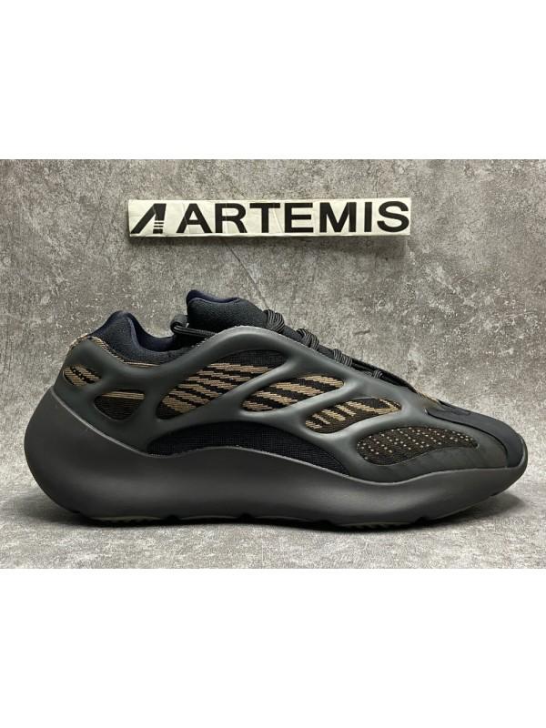 UA Adidas Yeezy Boost 700 v3 Clay Brown