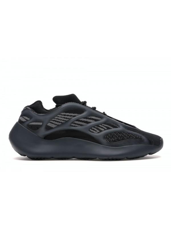 UA Adidas Yeezy 700 V3 Alvah