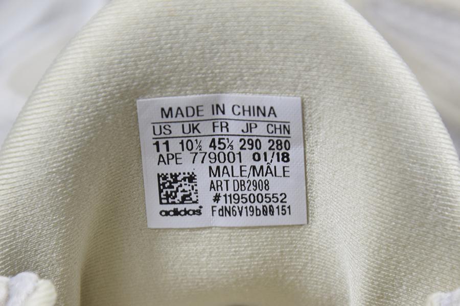 d7b2bb738 Best Quality UA Adidas Yeezy Desert Rat 500