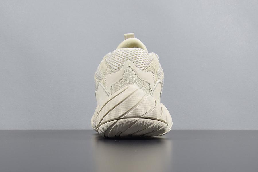 2bc17b8dd Best Quality UA Adidas Yeezy Desert Rat 500